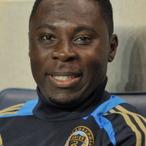 Freddy Adu Net Worth
