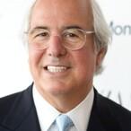 Frank Abagnale Net Worth