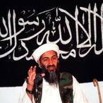 Osama Bin Laden Net Worth