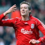Peter Crouch Net Worth