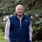 John Malone, AKA The Biggest Landowner in the USA, Is About To Get MUCH Richer Thanks To Time Warner Cable