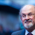 Salman Rushdie Net Worth