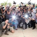 Photographer Salary