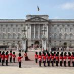 Queen Elizabeth II House