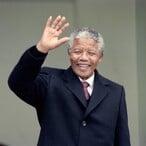 Nelson Mandela Net Worth