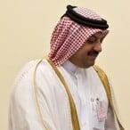 Sheikh Khalid bin Hamad Al Thani Net Worth