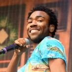 Donald Glover Net Worth