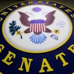 How Much Does a Senator Make?