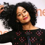 Tracee Ellis Ross Net Worth