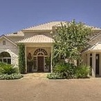 Andy Roddick's Home:  Is Selling His $3.060 Million Home a Sign That His Tennis Hopes are Fading?