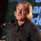 Stacy Peralta Net Worth