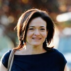 Sheryl Sandberg Net Worth