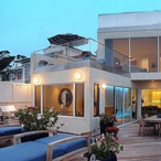 Jim Carrey's House: Will $13.95 Million Make the Buyer as Successful and Funny?