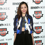 Michelle Phan Net Worth