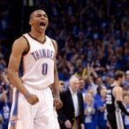 Russell Westbrook Net Worth