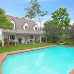 Giuliana Rancic's House: Live Like a Reality Star for $2.395 Million