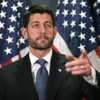 Paul Ryan Net Worth