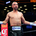 Paulie Malignaggi Net Worth