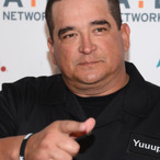 Lawsuit Reveals Storage Wars Salaries And Other Racy Secrets
