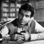 Dilip Kumar Net Worth