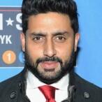 Abhishek Bachchan Net Worth
