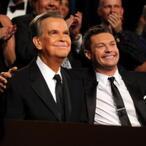 Ryan Seacrest Will be a Billionaire Thanks to Dick Clark