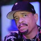 Ice T's Car:  The Rapper Turned Actor Keeps It Real