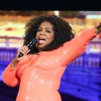 Oprah Has Already Made A Total Of $300M From Weight Watchers