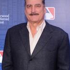 Keith Hernandez Net Worth