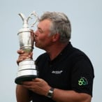 Darren Clarke Net Worth