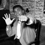 How A Stolen Bike Turned Muhammad Ali Into The Greatest Boxer Of All Time