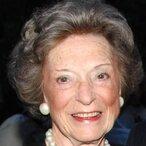 Doris F. Fisher Net Worth