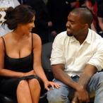 Kim Kardashian and Kanye West's New $11 Million Bel Air Mansion