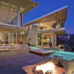 Avicii Buys A $15.5 Million Hollywood Hills Mansion