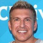 Todd Chrisley Net Worth