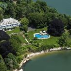 $190 Million Greenwich Estate: The Most Expensive House In America