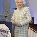 Doris Buffett Net Worth