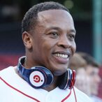 Is Dr. Dre The World's First Billionaire Rapper?
