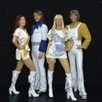 Swedish Pop Sensation ABBA Once Turned Down One Billion Dollars To Do A World Tour. A BILLION FREAKING DOLLARS!!??