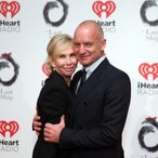 Sting's Children Will Not Inherit A Penny Of His $300 Million Fortune