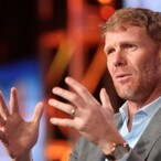 Alexi Lalas Net Worth