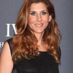 Monica Seles Net Worth