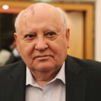 Mikhail Gorbachev Net Worth