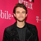 Zedd Net Worth