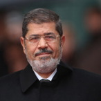 Mohamed Morsi Net Worth