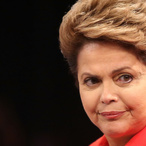 Dilma Rousseff Net Worth
