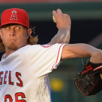 Jered Weaver Net Worth