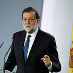 Mariano Rajoy Net Worth