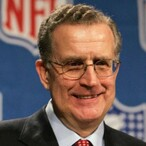Paul Tagliabue Net Worth