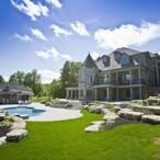 Deadmau5 Buys $5 Million Mansion - Immediately Makes Fun Of Avicii And Calvin Harris Over Twitter